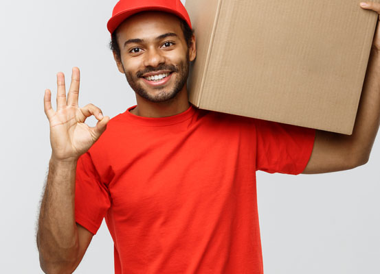 Packers and Movers Abu Dhabi: What are the deal Breakers?
